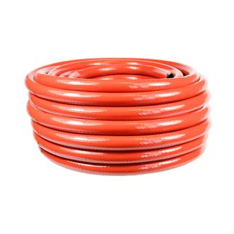 Design tuinslang rood DN=12,5mm