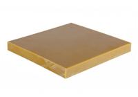 Polyurethaan rubber